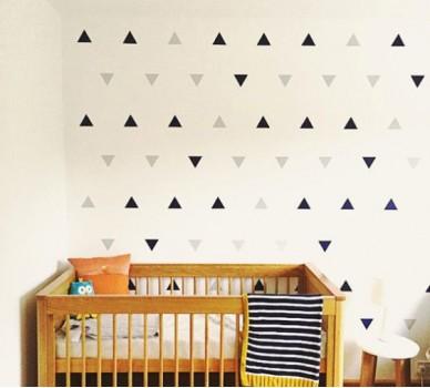Триъгълници 4410