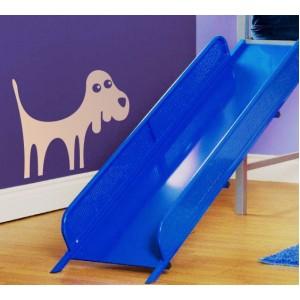 Стикер за стена | Кучета  | Куче 10, Стилизирано