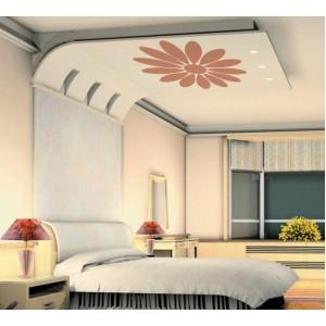 Декорация за стена | Спалня  | Цветя 27, Маргаритка