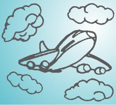 Самолетче 15