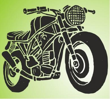 Мотор 61