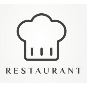 Декорация за стена | Ресторант | Ресторант 971201