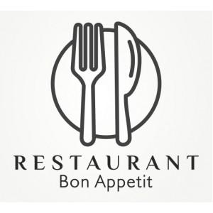 Декорация за стена | Ресторант | Ресторант 971211