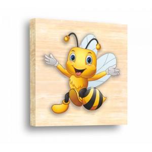 Сладка пчеличка 61008