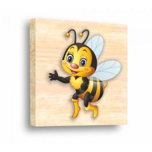 Сладка пчеличка 61009