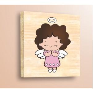 Ангелче 62022