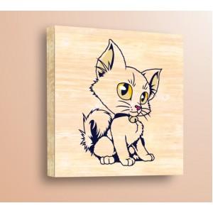 Котка 910010