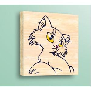 Котка 910013